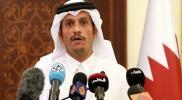قطر تكشف عن مبادرة كويتية جديدة لحل الأزمة الخليجية.. وتعلن موقفها منها