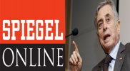 """عبد الحليم خدّام لـ """"شبيجل أونلاين """" : إيران لن تسمح بالتفاوض حتى لو وافق الأسد"""