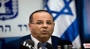 وزير إسرائيلي يتلقى دعوة رسمية لزيارة الإمارات