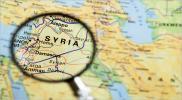 سوريا.. خفض الصراع وتصعيد التقسيم