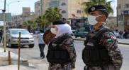 خراف محشوة بالمخدرات.. أغرب عملية تهريب في الأردن (صورة)