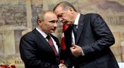 """مصادر روسية تتوقع توصل """"أردوغان"""" و""""بوتين"""" إلى """"تفاهمات جديدة"""" حول إدلب"""