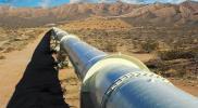 النظام السوري يتكفل بصيانة خط الغاز العربي في لبنان دون مقابل