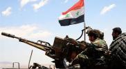 نظام الأسد يعدم عددًا من عناصره رفضوا التوجه إلى جبهات القتال بحماة