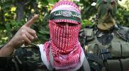 المقاومة تجبر الاحتلال الاسرائيلي على وقف إطلاق النار من طرف واحد ..ومستوطنون لنتنياهو: يا فاشل