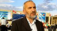 """""""الشرعي العام"""" لـ""""فيلق الشام"""" يحذر من الوقوع في فخ """"المصالحات"""" مع النظام.. ويكشف مخطط خبيث يستهدف المحرر"""