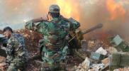 """كيف نظرت روسيا إلى خرق النظام لـ""""اتفاق سوتشي"""" وقصف إدلب؟"""
