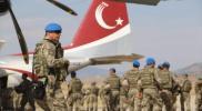 للتغطية على الخسائر الفادحة.. وكالة روسية: القوات التركية دخلت على خط الهجمات ضد النظام في سوريا