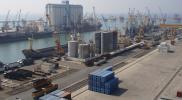 مفاجأة صادمة للموالين.. روسيا تطرد ٱلاف العمال من ميناء طرطوس