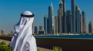 """البدون في الإمارات """"قنبلة موقوتة""""..وتقرير دولي يكشف حقائق صادمة"""