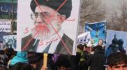 مقتل 5 متظاهرين إيرانيين تحت التعذيب.. وتحذِّيرات من مجزرة للمعتقلين بالسجون