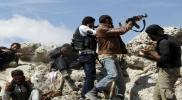 استهداف فرع المخابرات الجوية في داعل بريف درعا.. واستنفار واسع للأمن العسكري