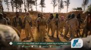 الجيش الوطني يعلق على مجزرة تل أبيض ويكشف معلومات هامة