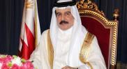 تهديدات باعتقال ملك البحرين أثناء زيارته لندن