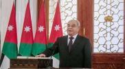 النائب السابق لرئيس الوزراء الأردني المقال: أزمة الأردن حلها بيد سوريا
