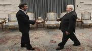إيران تتحضر لأي سيناريو محتمل بعد سقوط الأسد