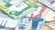 ارتفاع الريال السعودي أمام اليورو والجنيه الإسترليني.. وإليكم نشرة الأسعار