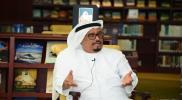 ضاحي خلفان يستفز السعوديين بمقطع فيديو مسئ للمملكة