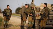 تحركات عسكرية إسرائيلية مفاجئة في الجولان المحتل..والنظام يستنفر قواته