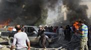 الأمم المتحدة تواجه مجازر الأسد بالإدانات وتقف عاجزة عن إيقافها