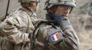 """فرنسا تعلن عن اجراءات عسكرية عاجلة في سوريا بسبب عملية """"نبع السلام"""""""