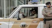 السعودية تحبط أكبر عملية تهريب مخدرات قادمة من الإمارات