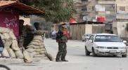 مخابرات الأسد تعتقل نساء في دمشق بسبب مكالمات مع المناطق المحررة