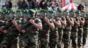 الجيش اللبناني يدخل على خط الاحتجاجات.. وزيارة من مسئول إيراني مهم لوقف تدخله