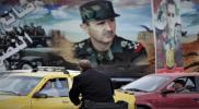 إحصائية صادمة تكشف عن ارتفاع معدلات الجريمة في مناطق الأسد