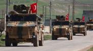 الرئاسة التركية توجه تهديدات مبطنة وغير مسبوقة إلى روسيا بشأن الوضع في إدلب
