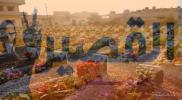 هجوم القصير على «جنيف 2» لإقامة دويلة طائفية