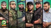 """6 قتلى من """"القسام"""" أثناء إحباط مخطط تجسسي لإسرائيل بغزة"""