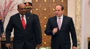 مسلسل تلفزيوني يثير أزمة دبلوماسية بين مصر - والسودان