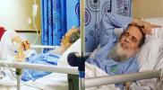 """أنباء عن وفاة الداعية السعودي المعتقل """"سفر الحوالي"""""""