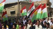 أكراد سوريا والفرصة الضائعة