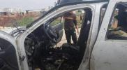 الاغتيالات تطارد قادة فيلق الشام في الشمال المحرر