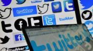 """آلاف السعوديون من أنصار محمد بن سلمان يهجرون """"تويتر"""".. والسبب مفاجئ"""