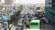 النظام يخدعنا... موالون يكشفون حقائق صادمة عن أزمة المحروقات