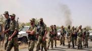 قيادي بالجيش الحر يطالب القوى الثورية بالتحالف مع أمريكا ويثير غضب السوريين