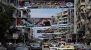 الساحل السوري خارج عن القانون حتى إشعار أخر