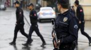 تركيا تكشف تفاصيل انتحار أحد المتهمين بالتجسس لصالح الإمارات