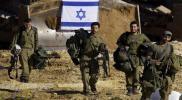 """شاهد.. الإطاحة بمسؤول أمني فلسطيني بعد صور """"محرجة"""" برفقة جنود إسرائيليين"""