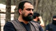 جبهة تحرير سوريا توضح موقفها من اتفاق الفوعة