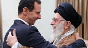 هل تصدع التحالف بين إيران وبشار الأسد؟ .. فيصل القاسم يكشف عن تحول مرتقب في المشهد السوري