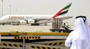 بعد قرار السعودية .. اجراء عاجل من الإمارات بشأن السفر إلى المملكة