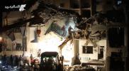 18 ضحايا مدنيين امس الأربعاء في سوريا