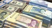 """انظر مايحدث للاقتصاد الإيراني بعد تهديدات """"ترامب"""""""
