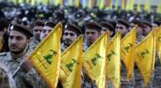 من يحاسب حزب الله