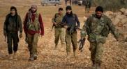 """""""الجبهة الوطنية"""" تنكل بميليشيات الأسد على جبهات حماة"""