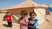 دبلوماسيون: لا تجاوب غربي من إعادة السوريين من لبنان لبلادهم